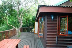 Barefoot Barraca - Ponta Do Ouro Accommodation. Self Catering Cottages, Maputo, Rock Pools, Kite, Snorkeling, Scuba Diving, Distance, Swimming Pools, Skiing