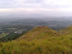 broga hill image