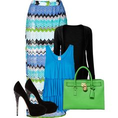 """""""Untitled #78"""" by aol4 on Polyvore"""