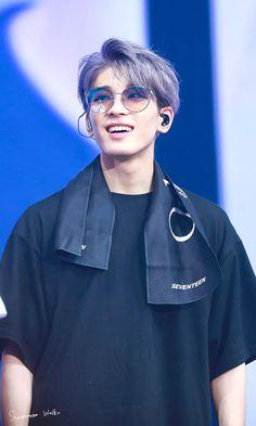190830 ode to you in seoul © summer walk Woozi, Jeonghan, Seventeen Wonwoo, Seventeen Debut, Hip Hop, Vernon, Baekhyun, Rapper, Choi Hansol