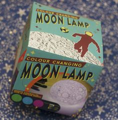 Writing into the Ether - Moon Lamp Space princess gift guide Princess Gifts, Space Princess, Coventry, Ethereal, Gift Guide, About Me Blog, Geek Stuff, Moon, Writing