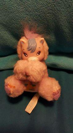NOBLE HEART!! Teddy Bear, Toys, Heart, Animals, Activity Toys, Animales, Animaux, Teddybear, Animal