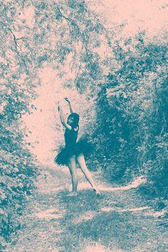 ballerinaprojectcamino dance&fitness dance photography