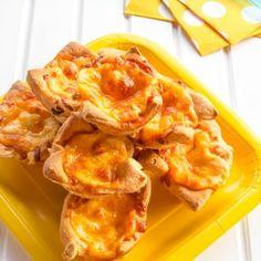 Πάσχα στην κουζίνα: Σούπερ σοκολατένιο κέικ (νηστίσιμο) - Craftaholic Shrimp, Pizza, Meat, Food, Essen, Meals, Yemek, Eten