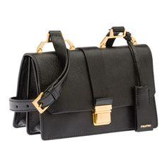 Miu Miu e-store · Handbags · Shoulder Bags · Shoulder Bag RT0609_2AJB_F0002