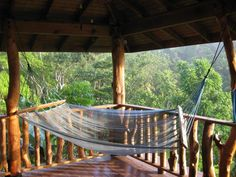 Peace in the Mountains - Zimbali Retreats -  - rentals
