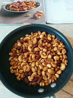 Yummy snack  #21dayfixapproved