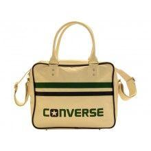 23855da9496 36 Best Converse images | Converse, Converse shoes, Retro
