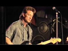 Huey Lewis & the News - I Want A New Drug  - 5/23/1989 - Slim's (Official)