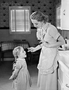 We got a dose of cod liver oil from the to the I loved that stuff! We got a dose of cod liver oil from the to the I loved that stuff!