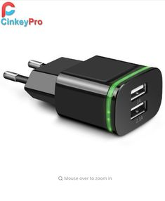 Mobile Phone Accessories Car Chargers Rocketek Multi Usb Car Charger Smart Ic 2 Usb 2.4a Led Car Battery Measuring Phone Adapter Accessories For Xiaomi Car-charger Beautiful In Colour