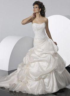 http://www.weddingdresseslux.com/wp-content/uploads/2012/01/New-Design-of-Fishtail-Wedding-Dresses.jpg