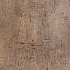 Details Sonoma Plank 6x24 Tgm30 Vintage Tile Amp Stone Tile
