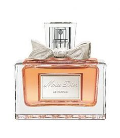 520ccea8281c 11 Best Eau de parfum images
