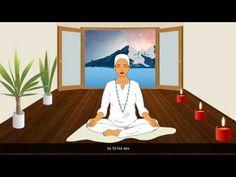 Kirtan Kriya Meditation - YouTube