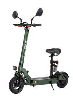 BLAZE EV SCOOTER(ブレイズEVスクーター)|BLAZE PORTAL SITE E Scooter, Stationary, Gym Equipment, Bike, Portal, Bicycle, Bicycles, Workout Equipment