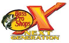 Bass Pro Shop Ad