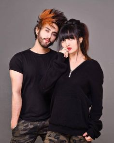 this is Sameer Mark with GF Pose Cute Couple Images, Cute Baby Girl Pictures, Cute Boys Images, Cute Couples Photos, Cute Love Couple, Cute Girl Poses, Stylish Girls Photos, Stylish Girl Pic, Girl Photos