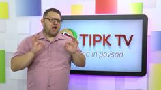 TIPK TV COMPANY PROFILE
