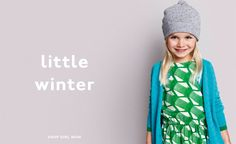 Country Road-Kids Clothing Online