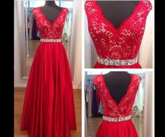 Prom Dresses, Red Prom Dresses, Red Dress, Prom Dress, Graduation Dresses, Evening Dresses, Long Dresses, Lace Dress, Red Dresses, A Line Dress, Lace Dresses, Red Lace Dress, Long Prom Dresses, Red Prom Dress, Graduation Dress, Long Dress, Lace Prom Dresses, Evening Dress, Long Evening Dresses, Long Red Dress, A Line Dresses, Long Lace Dress, V Neck Dress, Red Lace Prom Dress, Beaded Dress, Red Long Dress, Beaded Dresses, Lace Prom Dress, Long Red Prom Dresses, Red Evening Dresses, Cus...