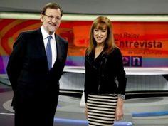 Rajoy aplaza un año más la bajada de impuestos — MurciaEconomía.com.