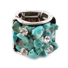 Sam Moon | Fashion Ring $7