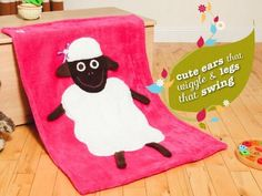Irish made luxury fleece clothing Bee Free, Free Clothes, Irish, Kids Rugs, Luxury, Cute, Clothing, How To Make, Beautiful