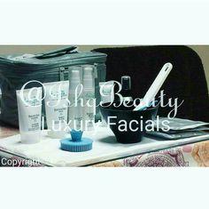 Skin causing you problems?  Why not book a aromatherapy facial.  #minifacial #specialistfacial #luxuryfacial  @ishqbeauty #ishqbeauty #ishqbeautyuk #swansea #gower #uk #london #cardiff #dubai #Pakistan #Iran #pursian #facial #clearskin #luxury #wales #timetorelax #timeout #massage #headmassage #aromatherapy #evetaylor #thepowerofoil #plantbased #naturalproducts