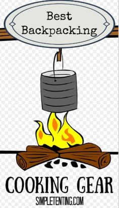 Items such as outdoor camping lanterns definitely make the journey a lot workable. It is likewise extremely safe, as camping lanterns don't develop bonfires. Camping Gadgets, Camping Tools, Kayak Camping, Camping Supplies, Camping Equipment, Outdoor Camping, Camping Hacks, Camping Cooking, Camping Ideas