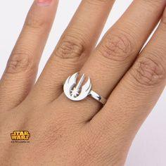 http://thekesselrunway.dr-maul.com/2015/10/23/new-ring-styles-coming-soon/ #thekesselrunway #starwarsfashion