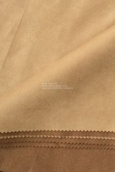 suede fabric with warp & weft & woven knitted fabric of pesca ultra soft wr waterproof brown-Sports and leisure fabric diving and water sports functional fabric lamereal textiles Ltd. Suede Fabric, Knitted Fabric, Water Sports, Diving, Textiles, Knitting, Brown, Scuba Diving, Tricot