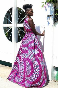 Rwandan Model Lilian Uwanyuze Lights Up The Beach In This Amazing Photo Shoot Okayafrica.