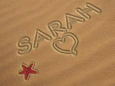 In this video I'm going to show you how to write a name in sand using Photoshop. Get this effect done quickly via a Premium Sand Writing Photoshop Action: ht. Photoshop Youtube, Learn Photoshop, Photoshop Projects, Photoshop For Photographers, Photoshop Photography, Photoshop Tutorial, Photoshop Actions, Photoshop Elements, Pop Art Effect