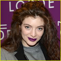 Lorde Announces North American Tour Fall 2014 - See the Dates!
