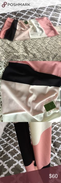 Kate Spade Infinity Scarf New kate spade Accessories Scarves & Wraps