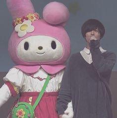Rap Battle, Actors, Voice Actor, Japanese Artists, Love, The Voice, Creepy, Haha, Hello Kitty