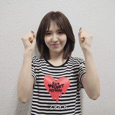 Olaf, Kpop Girls, Kpop Girl Groups, Girl Hairstyles, Hairstyles With Bangs, Wendy Son, Red Velvet Photoshoot, Shot Hair Styles, Wendy Red Velvet