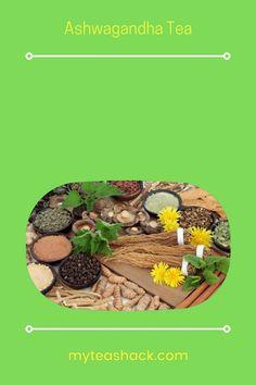 Iced Tea Recipes, Tea Benefits, Herbal Tea, Superfoods, Drinking Tea, Healthy Drinks, Herbalism, Healthy Lifestyle, Herbs