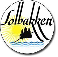 Solbakken Resort on Lake Superior in Lutsen, Minnesota