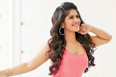#TeluguNow.com LIE Heroine In Pawan-Trivikram Film! Read Full Article..