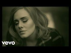 Music video by Adele performing Hello