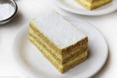 Gluten, Stevia, Cornbread, Vanilla Cake, Cheesecake, Deserts, Lemon, Candy, Ethnic Recipes