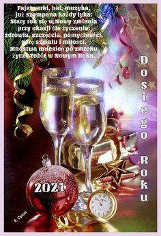 Happy New Year, Wine Glass, Humor, Tableware, Dinnerware, Humour, Tablewares, Funny Photos, Funny Humor
