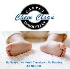 Utah Deal Diva: Helping Utah Families Live on Less: Giveaway: 2 Carpet Cleanings from Chem Clean of Utah