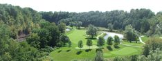 Oakville-Burlington Tourist and Visitor Tips Golf Courses, Tips, Counseling