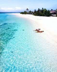 Find cheap flights, adventure tours, gap year travel, career breaks, hotels and … Visit Maldives, Maldives Travel, The Maldives, Santorini Travel, Places To Travel, Travel Destinations, Places To Visit, Adventure Tours, Adventure Travel