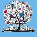 Guernsey Memorial Library Homepage