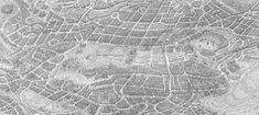 03-Edinburgh-City-England-Carl-Lavia-Sketch-Detailed-Architectural-Urban-Sketches-and-Drawings-www-designstack-co