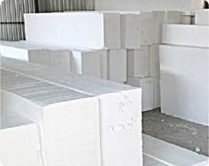 Movie Prop Maker: Set Sculpture terminology (EPS Foam Carving)